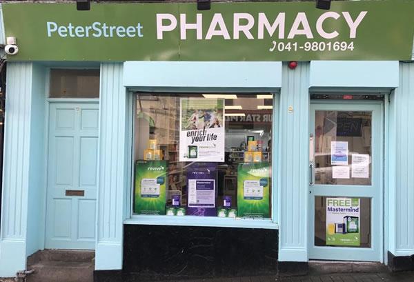 peter-street-pharmacy-drogheda