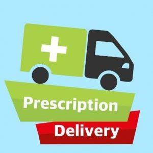 prescription-delivery